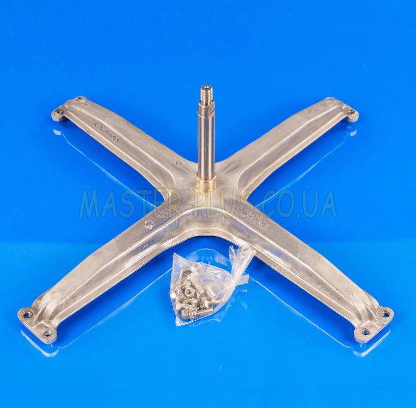 Крестовина для стиральных машин Ardo 400-500 об./мин.