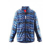Куртка флисовая Reima Vikkelin 526239 (16-17)