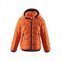 Куртка-жилетка пуховая Reima Granne 531185 (15-16)