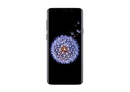 Мобильный телефон Samsung Galaxy S9+