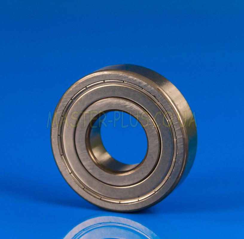 Подшипник 306zz SKF (упаковка Whirlpool)