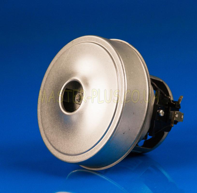 Универсальный двигатель 1400w 130мм