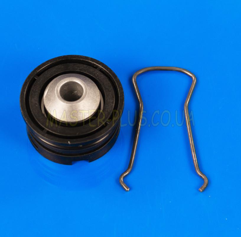 Подшипниковый суппорт Whirlpool 481952028026
