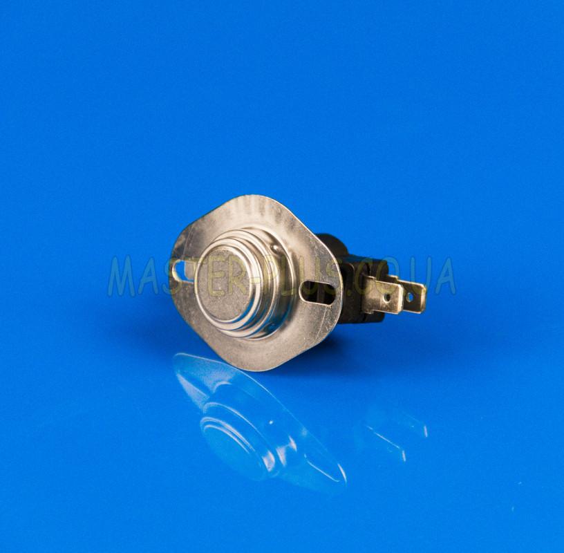 Двухполюсный термостат Gorenje 482993 Original