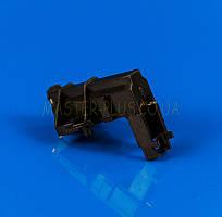 Щетки угольные 5х13,5х32 с щеткодержателем