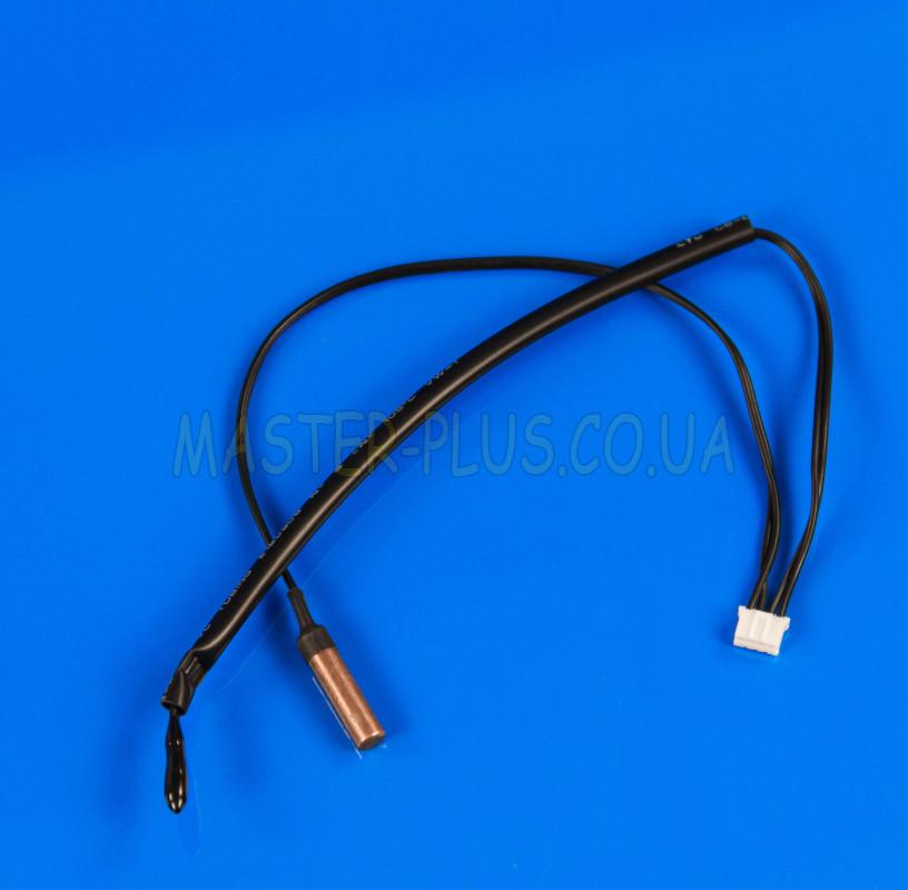 Датчик температуры для кондиционера Samsung DB32-00020D