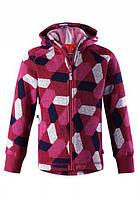 Куртка флисовая Reima NORTHERN 536201 (17-18)