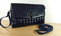 Женский клатч сумка