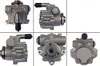 Насос гидроусилителя руля (VAG 1J0 422 154 H) VW G4 Bora Skoda Octavia 1.6-1.8T1.9D 98г.->
