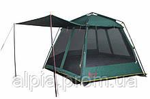 Палатка-шатер Tramp Mosquito Lux V2 TRT-087