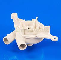 Улитка основного насоса для посудомоечных машин Indesit Ariston C00055005 Original