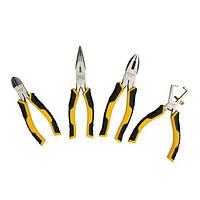 Набор инструментов STANLEY STMT1-74179