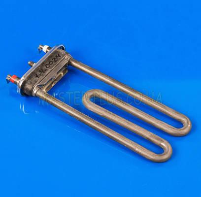 Нагревательный элемент (ТЭН) LG 1900w 175мм. без отв.