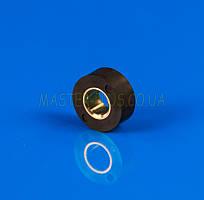 Тахогенераторный магнит для стиралок Beko