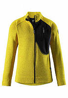 Куртка флисовая Reima AGOSTO 536205 (17-18)