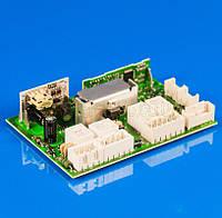 Плата (модуль) для стиральной машины Indesit Arcadia C00270972