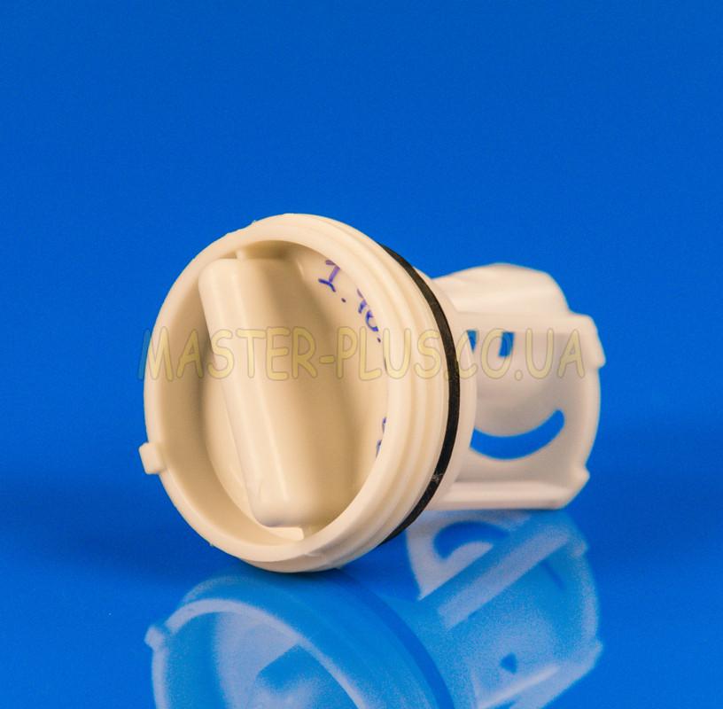 Крышка насоса (фильтр) Samsung