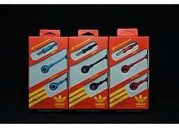Наушники Adidas AS-11