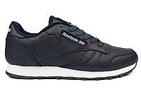 Мужские кроссовки Reebok Classic, Р. 42 46, фото 1