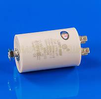 Конденсатор для кондиционера 35 Мf 450V