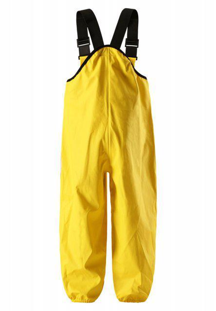Дождевые брюки Reima LAMMIKKO 522233 (17-18)