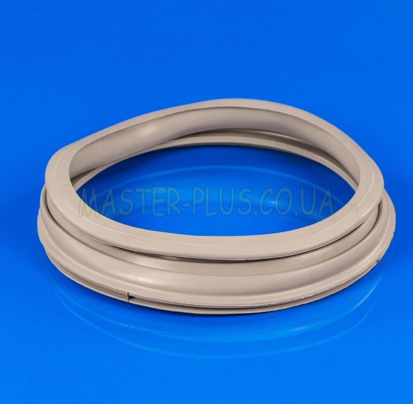 Манжет люка (резина) Whirlpool 481246668775 (не оригинал)