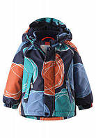Куртка зимняя Reimatec KUUSI 511257C (17-18)