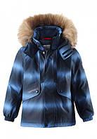 Куртка зимняя Reimatec FURU 521515F (17-18)
