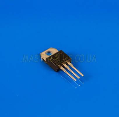 Симистор 16-600B BTA ( Тип корпуса - TO220AB)