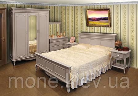 """Спальня """"Гармония"""", фото 2"""