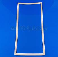 Уплотнительная резина холодильника Electrolux 2426448045