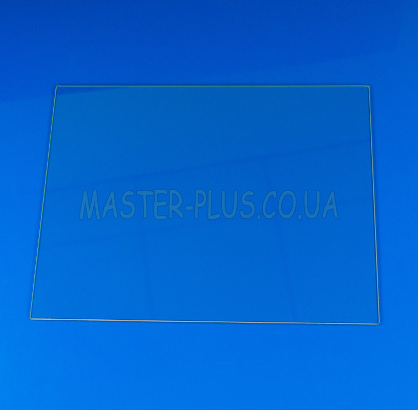Полка для холодильника стеклянная Electrolux 2426294282