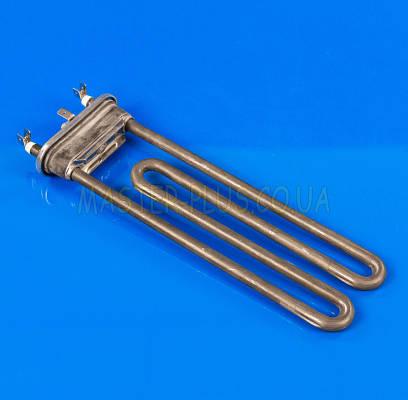 ТЭН Thermowatt 1950w 23 см без отв.