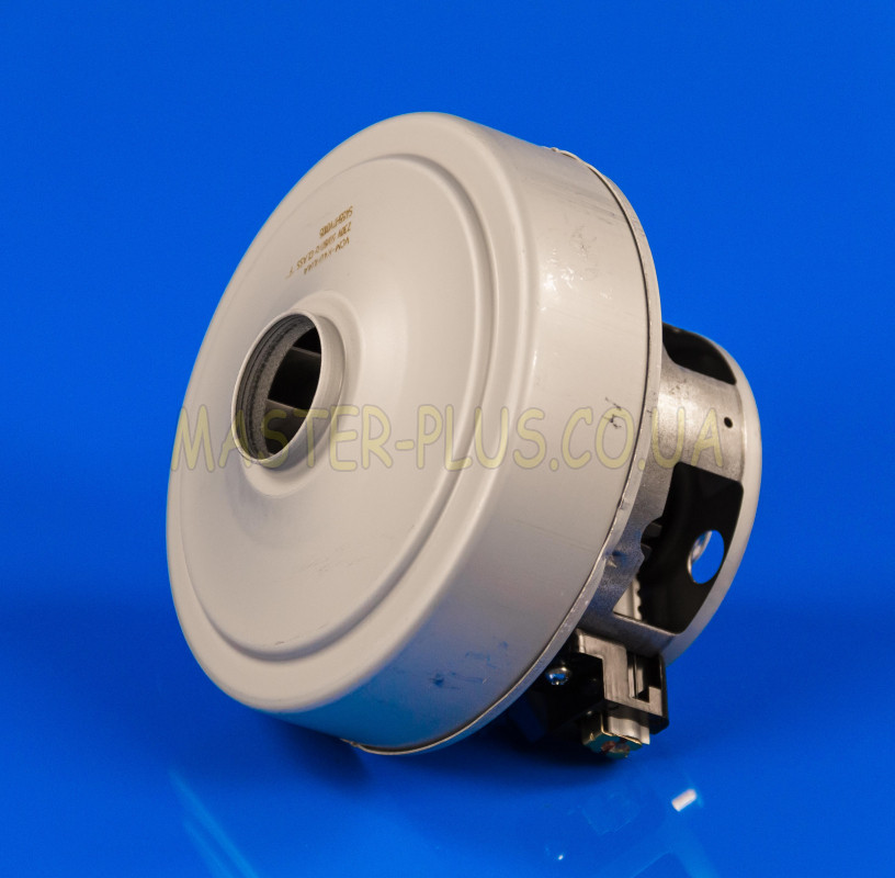 Двигатель (мотор) Samsung DJ31-00005H 1560W Original
