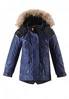 Куртка зимняя Reimatec SISARUS 531300 (17-18)