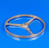 Шкив для СМА Whirlpool 481252888083