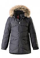 Куртка пуховая Reima LEENA 531314 (17-18)