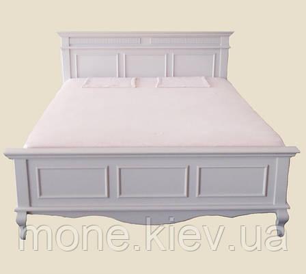 """Кровать """"Гармония"""" , фото 2"""