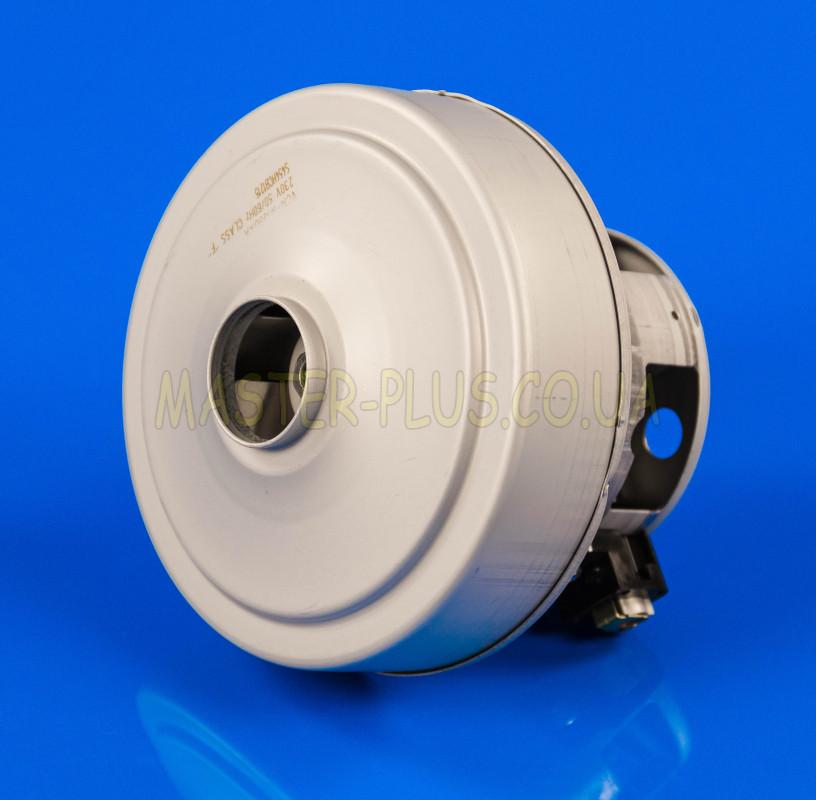 Мотор для пылесоса Samsung DJ31-00097A 2000W Original