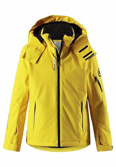 Куртка зимняя Reimatec DETOUR 531313 (17-18)