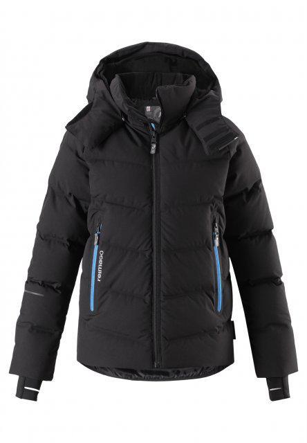 Куртка зимняя Reimatec+ WAKEUP 531304 (17-18)