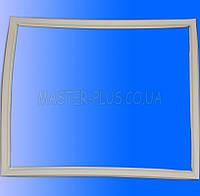 Уплотнительная резина дверки морозильной камеры Electrolux Original