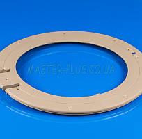 Обечайка люка внутренняя Samsung DC61-01144A