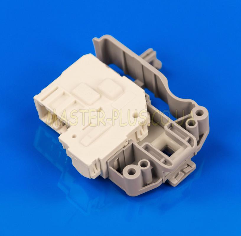 Устройство блокировки люка (замок) Indesit Ariston C00254755