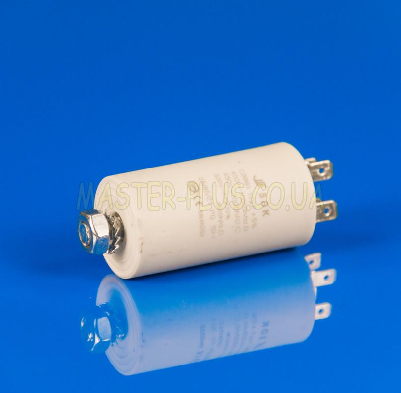 Конденсатор для СМА 450V 10mf