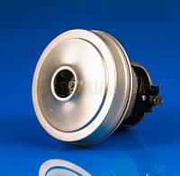 Универсальный двигатель (мотор) SKL 2000W 135мм