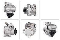 Насос гидроусилителя руля (VAG 4B0 145 155 T) Audi A4 A6 VW Passat B5 1.6-2.0 00-05  110bar