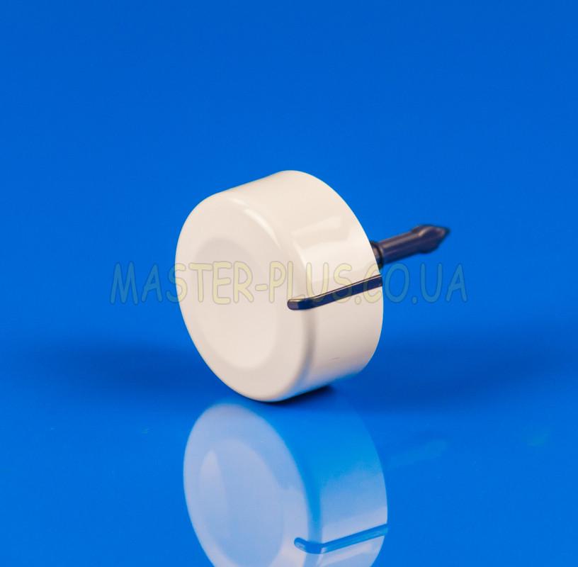 Ручка таймера Whirlpool 481241458306