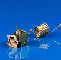 Механический термостат ТАМ-133 1.3м
