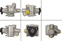 Насос гидроусилителя руля (VAG 050 145 155 A) Audi 80 86-92